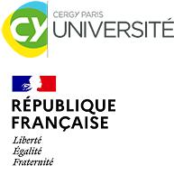 logo-CY LERMA